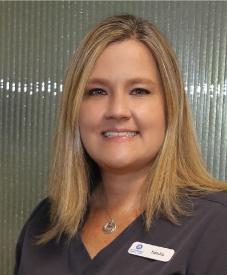 Southbridge Dental Care team member